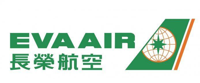 苏州苏州到香港陆运国际代理