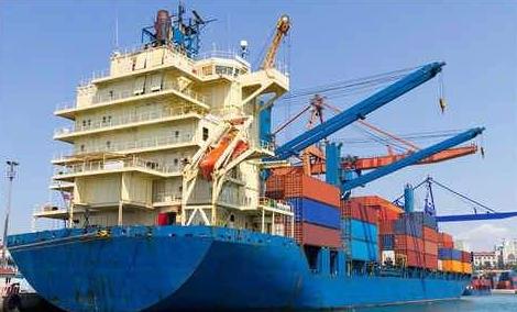 苏州昆山设备进出口报关电话,苏州昆山货运公司服务