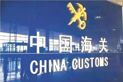 苏州昆山东南亚空海运国际物流,苏州昆山到香港陆运国际物流